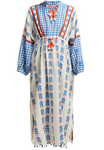 Dodo Bar Or Miguel Kaftan - Blue Multi.