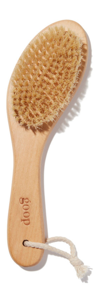 Goop G.Tox Ultimate Dry Brush