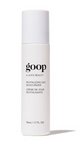 Goop Revitalizing Day Moisturizer