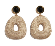 Clyde Earrings