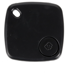 GPS tracker - powertrip-bag
