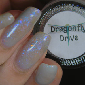 Dragonfly Drive