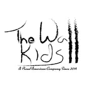 The Wall Kids, Inc.