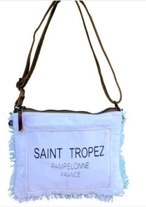 SAINT TROPEZ - The Wall Kids, Inc.
