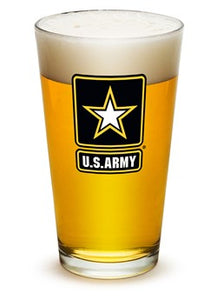 ARMY STAR LOGO - The Wall Kids, Inc.