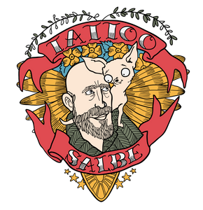 Tattoo Salbe Logo