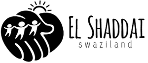 The El Shaddai Store