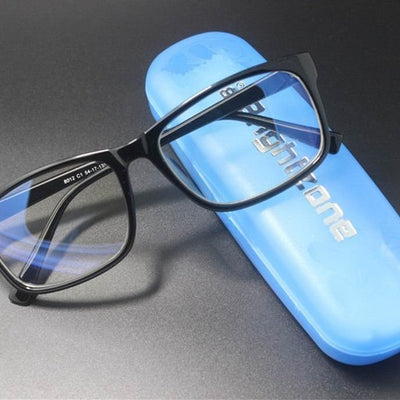 ANH Blue Light Blockers