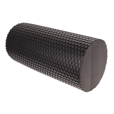Half Foam Rollers 3 colours