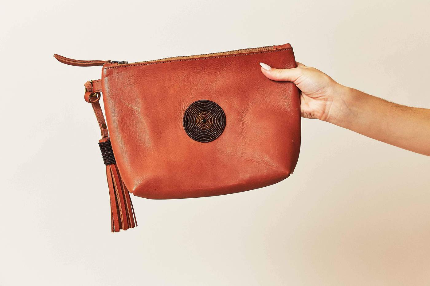 ethical clutch