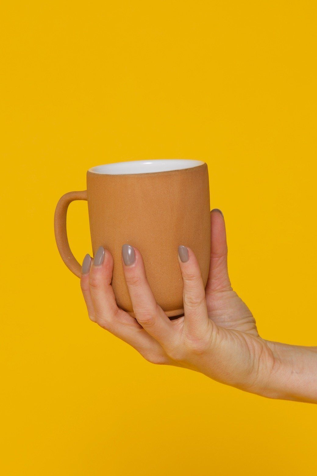 CDMX handmade mugs - sustainable holiday gifts for him