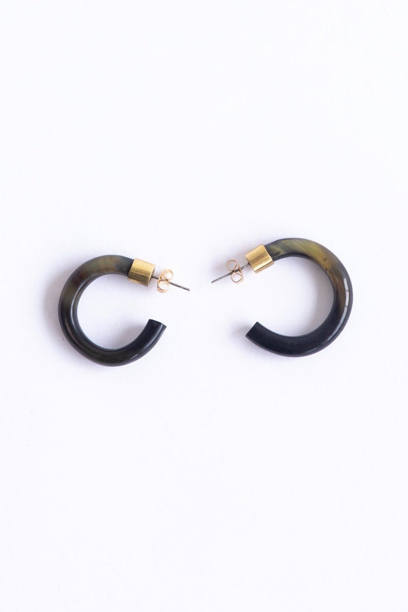 Amber Hoops Abby Alley