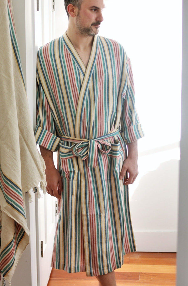 Anatoli Co CANDY Robe Robes Anatolico
