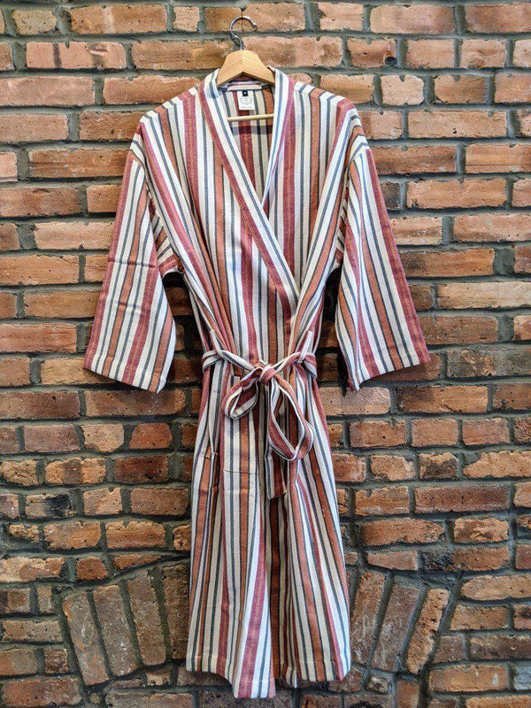 Anatoli Co PELE Robe Robes Anatoli Co