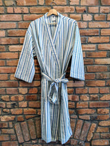 Anatoli Co SKY Robe Robes Anatoli Co -14660660854847