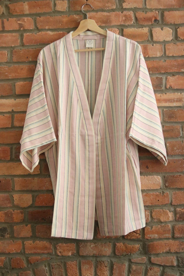 AnatoliCo Lilly Short Robe Robes Anatoli Co