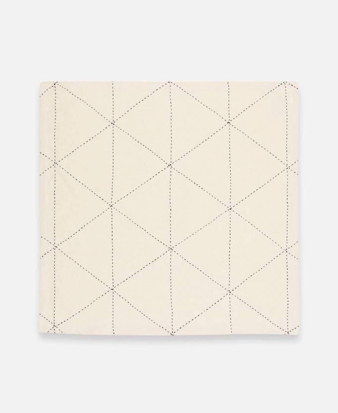 Anchal Project Graph Napkin Set Anchal Project