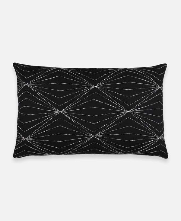 Anchal Project Prism Lumbar - Charcoal Anchal Project