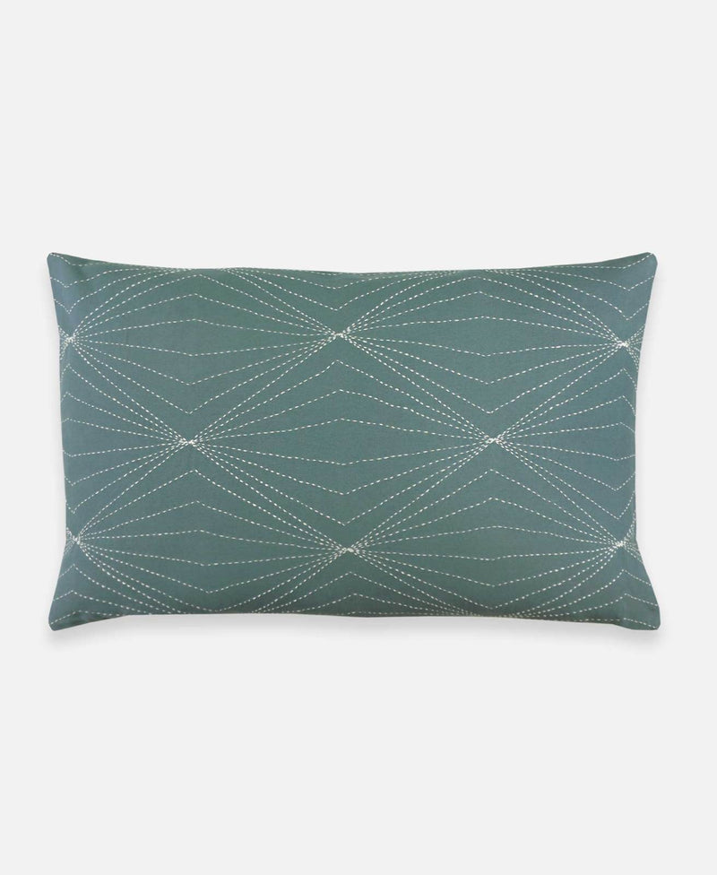 Anchal Project Prism Lumbar Pillow - Spruce Home Goods Anchal Project