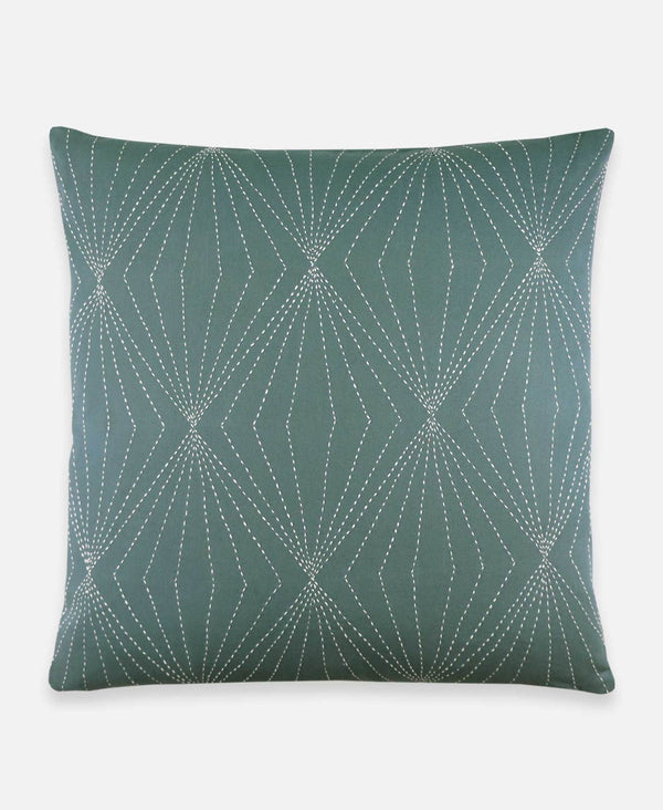 Anchal Project Prism Throw Pillow - Spruce Home Goods Anchal Project