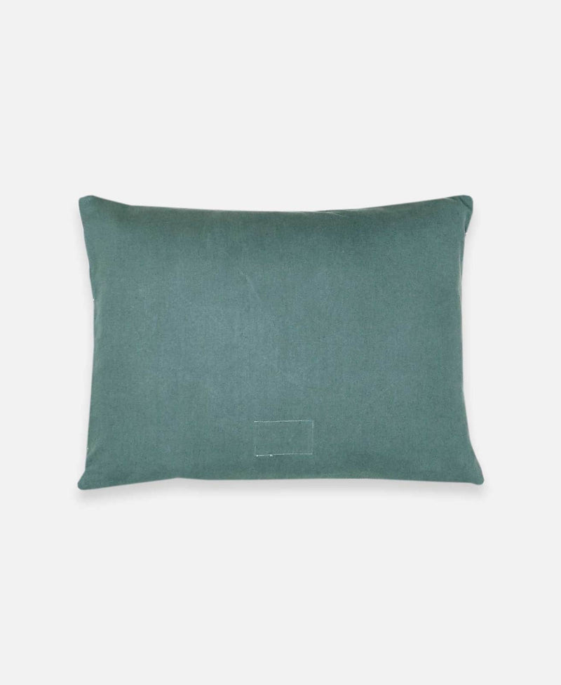 Anchal Project Small Graph Throw Pillow - Spruce Home Goods Anchal Project