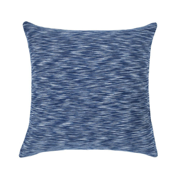 Archive New York Jaspe Basura Throw Pillow - Indigo Home Decor Archive New York