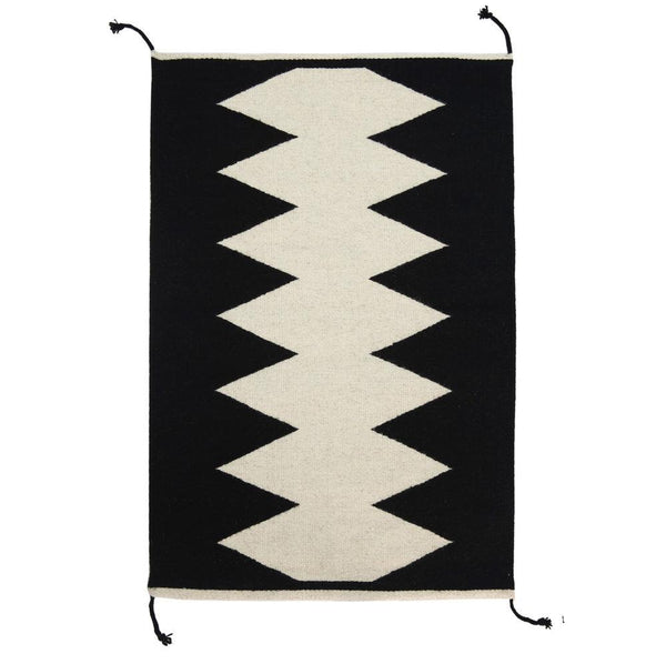 Archive New York Made to order: Zapotec Rug #2 Archive New York