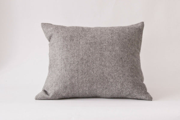 Area Home COLIN Decorative Pillow Decorative Pillow Area Home
