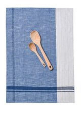 Bloom & Give Arya Tea Towels Kitchen & Tabletop Bloom & Give-12629849079871