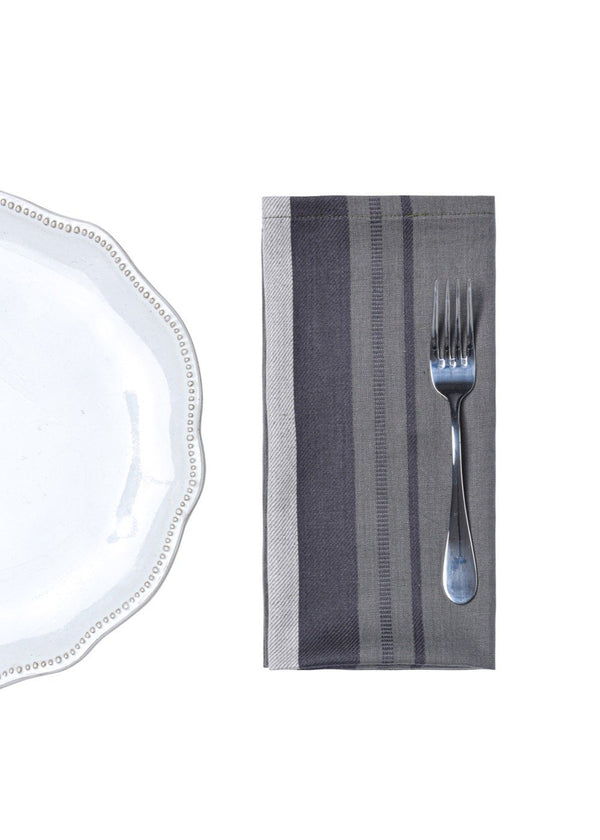 Bloom & Give Betty Napkins Kitchen & Tabletop Bloom & Give