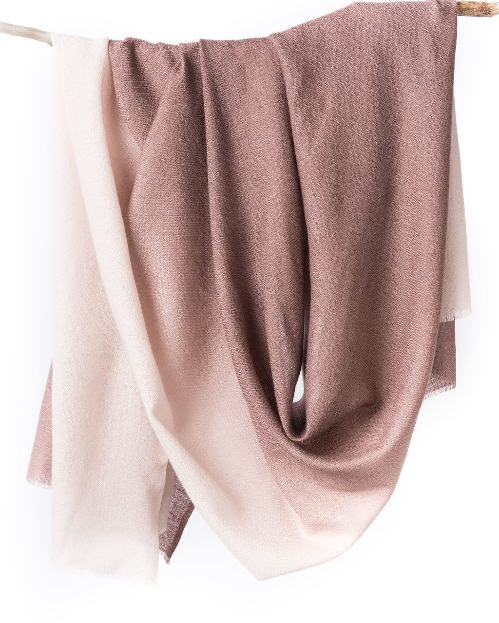 Bloom & Give Coco Scarf - Lavender Scarves Bloom & Give