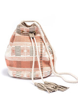 Bloom & Give Dena Bucket Bag B&G Bags Bloom & Give-5244330213439