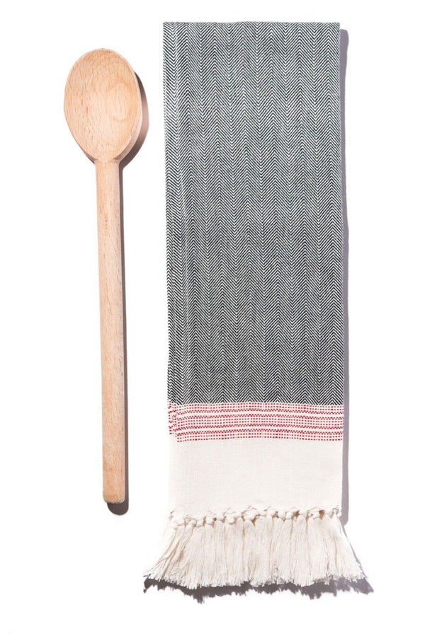 Bloom & Give Milan Kitchen Towels Kitchen & Tabletop Bloom & Give