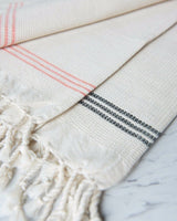 Bloom & Give Organic Cotton Chef's Towels Kitchen & Tabletop Bloom & Give-5244324020287