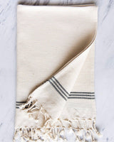 Bloom & Give Organic Cotton Chef's Towels Kitchen & Tabletop Bloom & Give-5244274442303