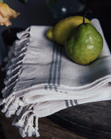 Bloom & Give Organic Cotton Chef's Towels Kitchen & Tabletop Bloom & Give-5244270018623