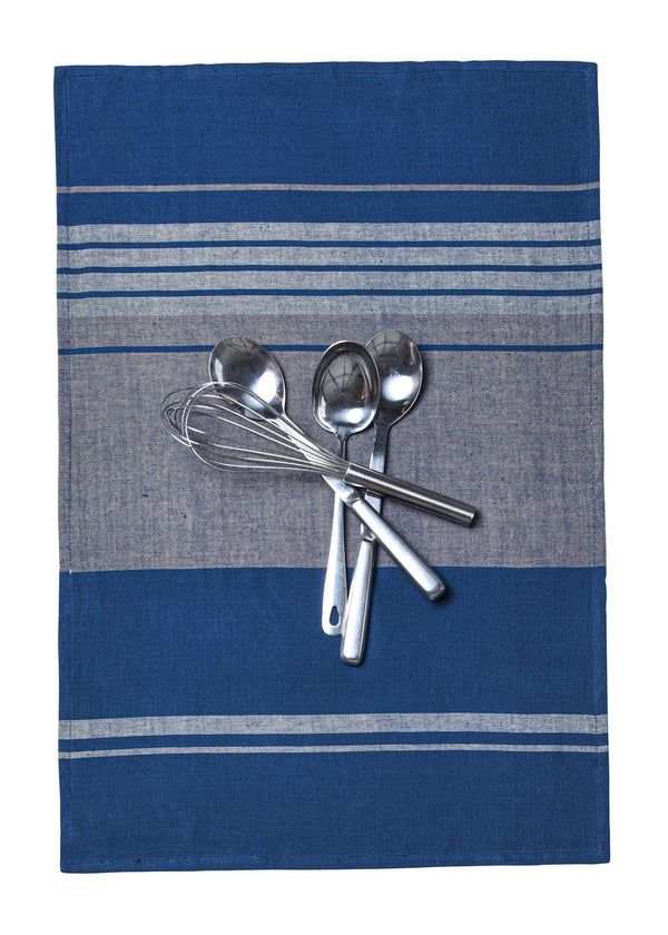 Bloom & Give Pooja Tea Towels Kitchen & Tabletop Bloom & Give
