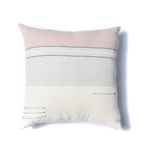Bloom & Give Susan B Pillow Pillows Bloom & Give