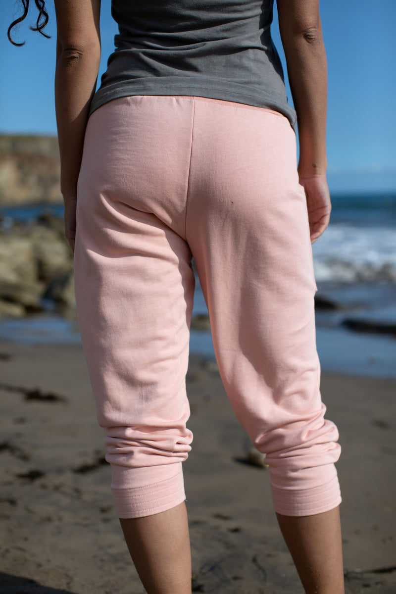 California Cloth Foundry Cleaner Cotton Sweat Pant California Cloth Foundry