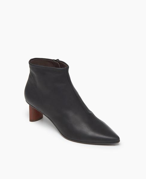 Coclico Whoop Bootie fall bootie Coclico