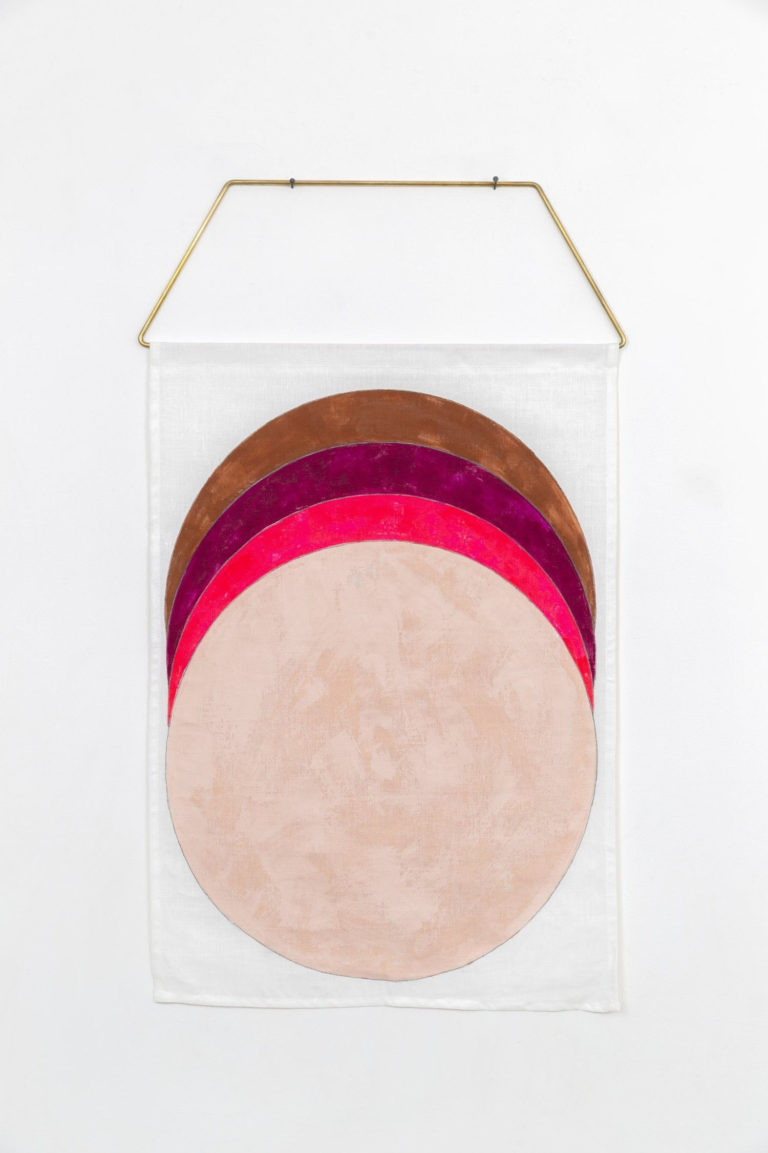 Conejo & Co Eclipse Wall hanging Conejo & Co