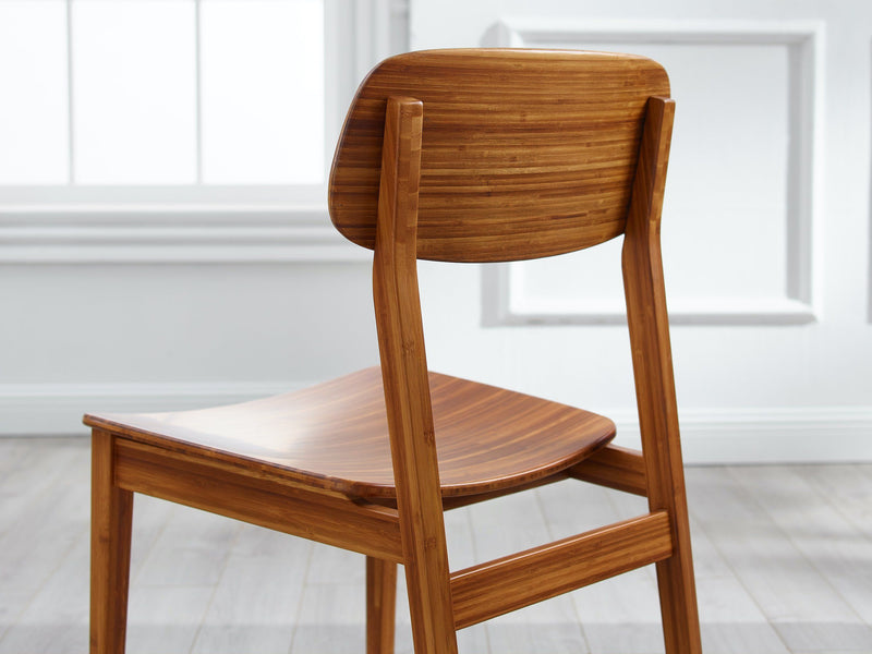 Currant Chair Set - Amber Greenington