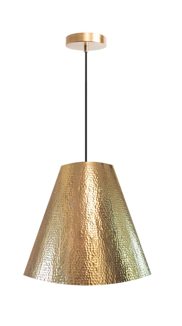 Dounia Home Koba Pendant Light Pendant light Dounia Home