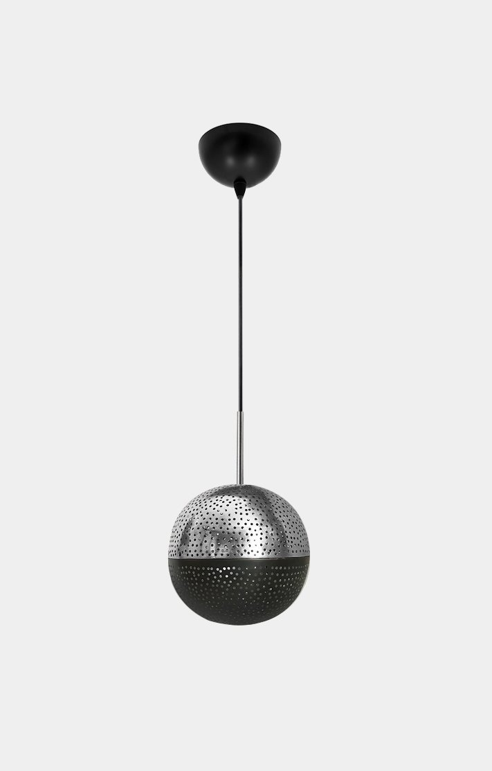 Dounia Home Kora Pendant Light Pendant light Dounia Home