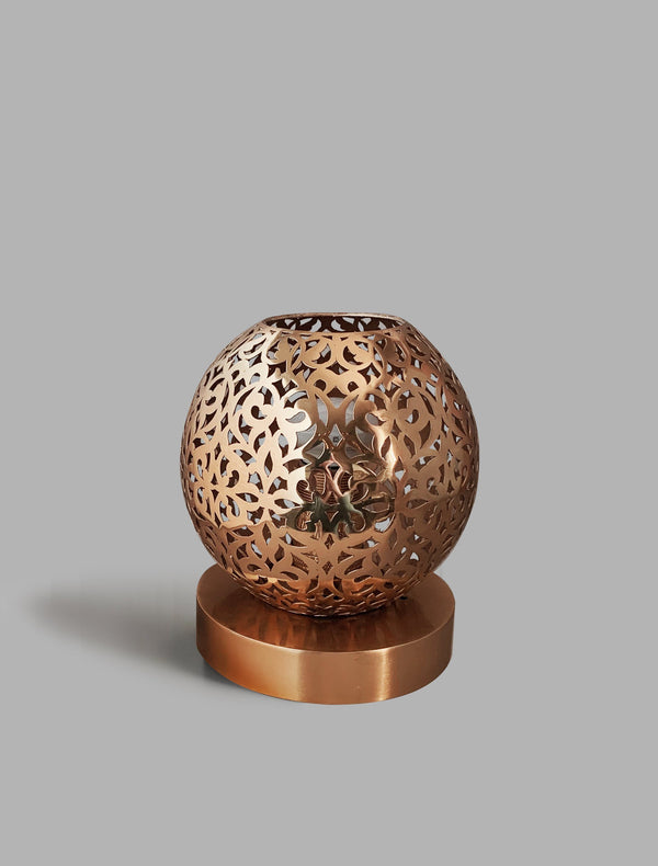 Dounia Home Riad Table Lamp Table Lamp Dounia Home