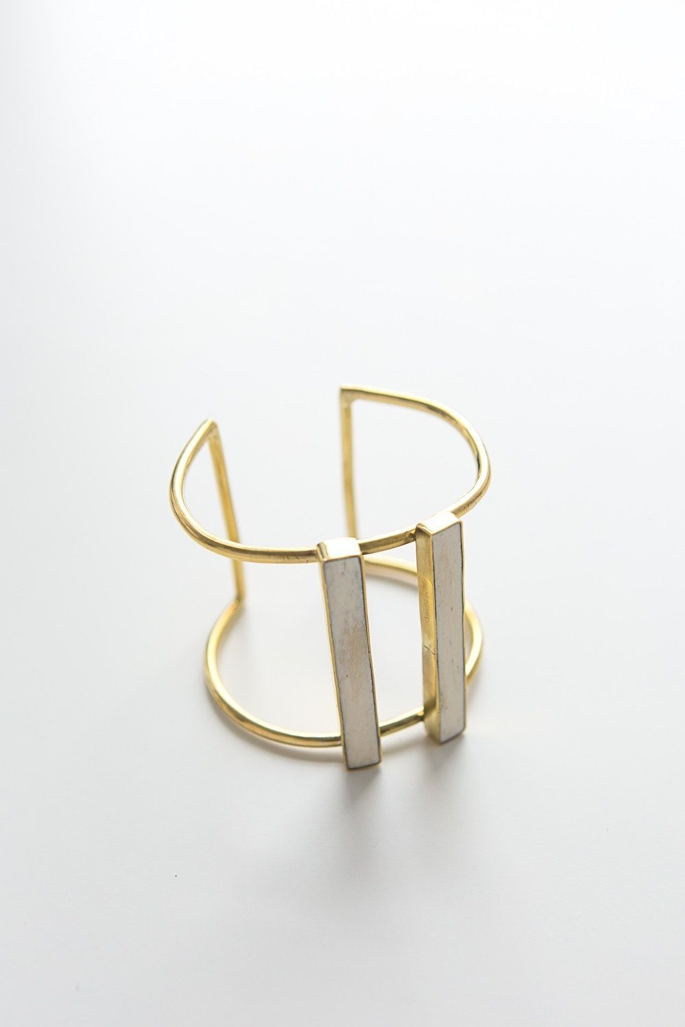 Eliza Cuff Abby Alley