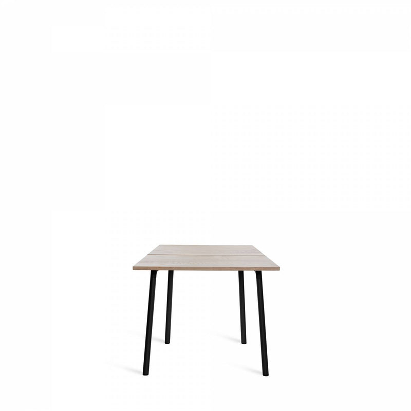 Emeco Run Table- Ash Emeco 32""
