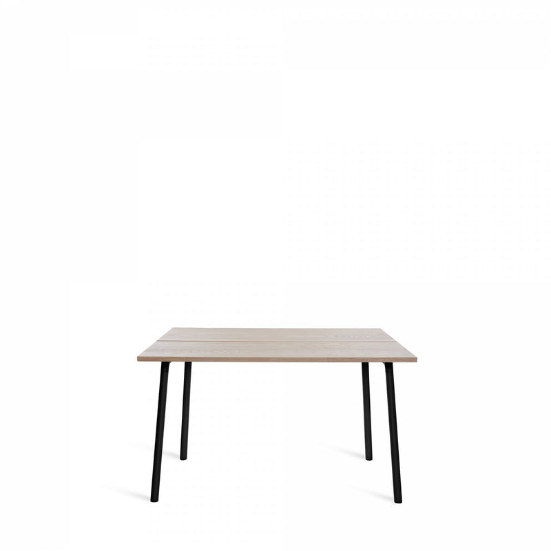 Emeco Run Table- Ash Emeco 48""