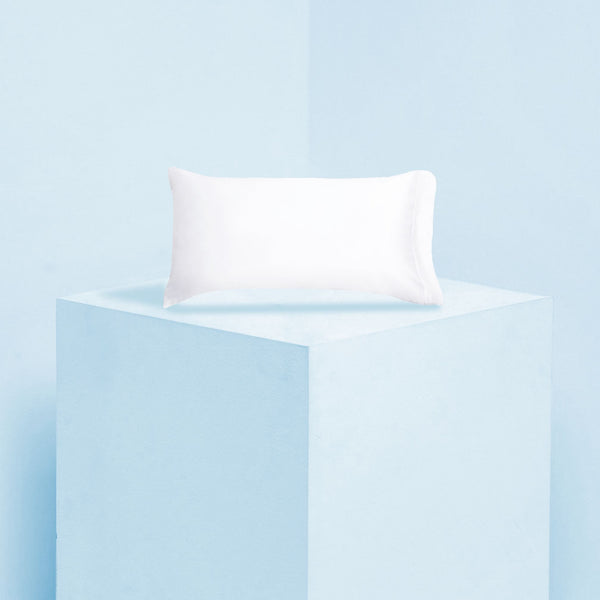 Eucalypso Eucalyptus Silk Pillowcase Set Eucalypso