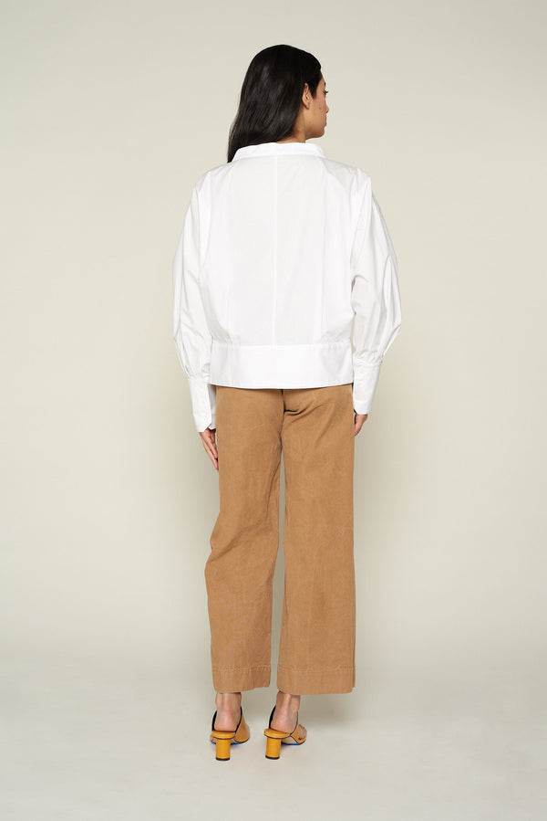 Grammar NYC The Ellipsis Shirt Shirts Grammar NYC
